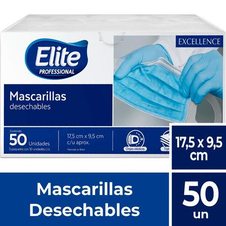 MARCARILLA-DESECHABLE-50-UND.