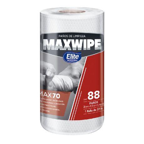 MAXWIPE-X70-88-PA_OS