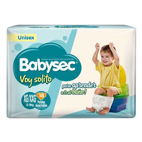 FIC-Babysec-Voy-Solito-XG-XXGx18_Fab-Ch-para-Region_DORSO